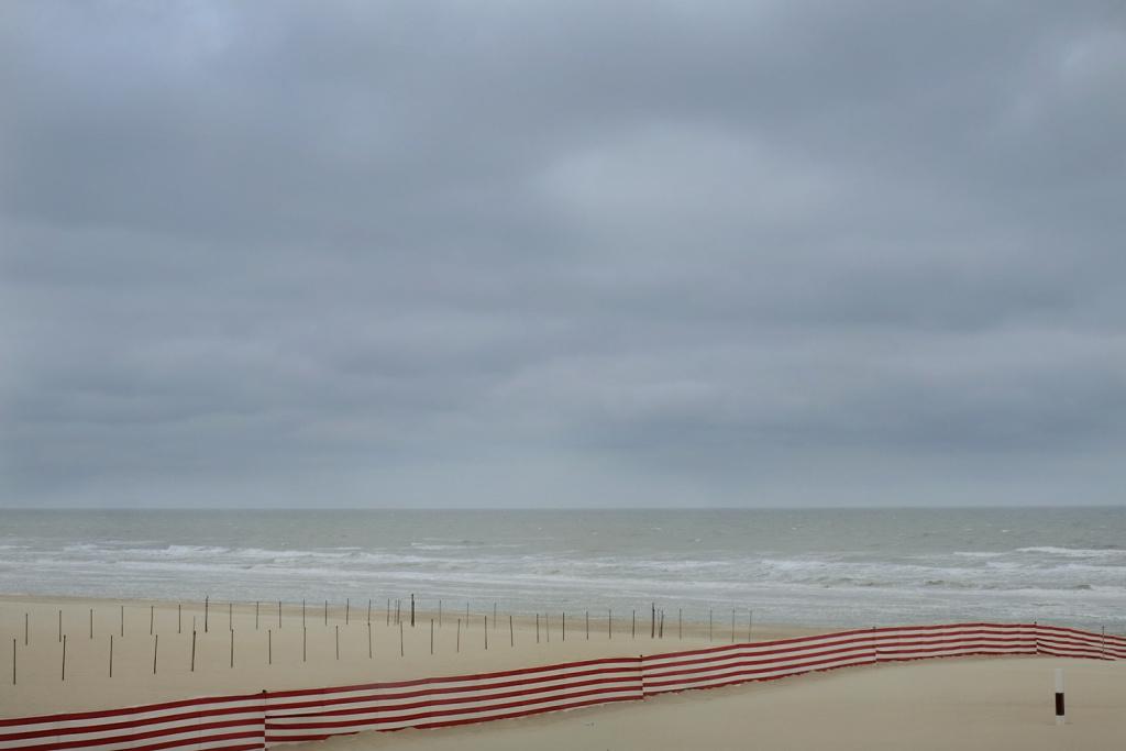 la-mer-du-nord-en-couleurs-002.jpg