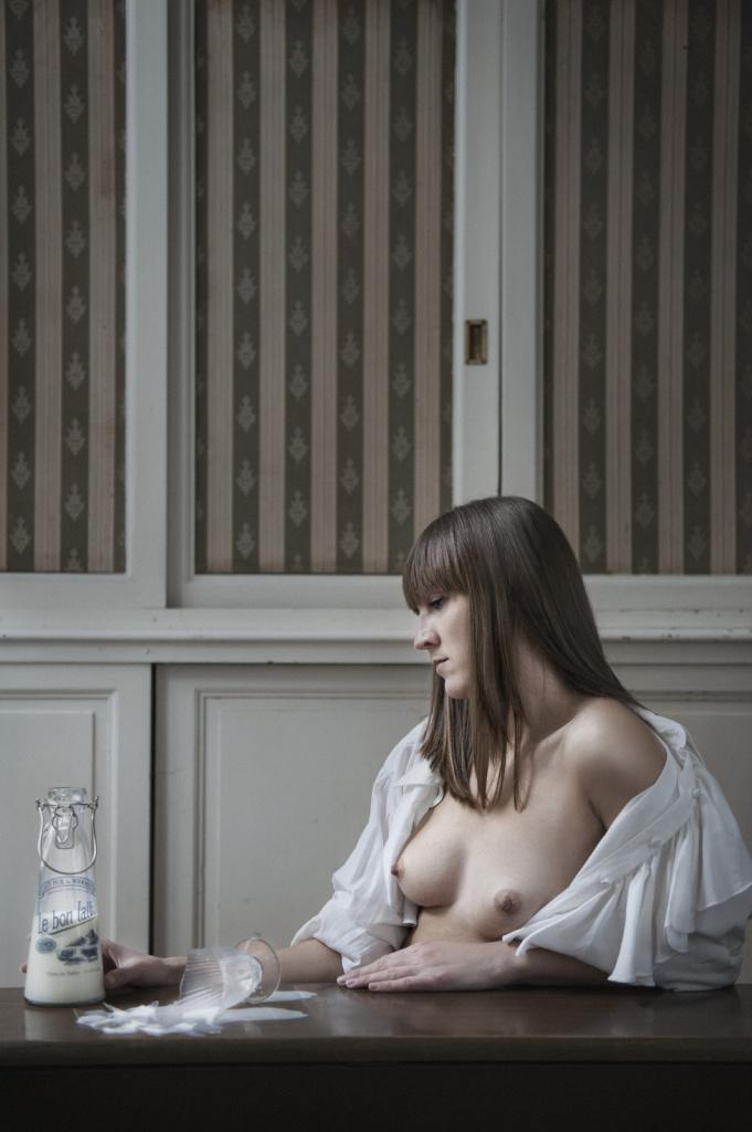 narrative-body-017.jpg