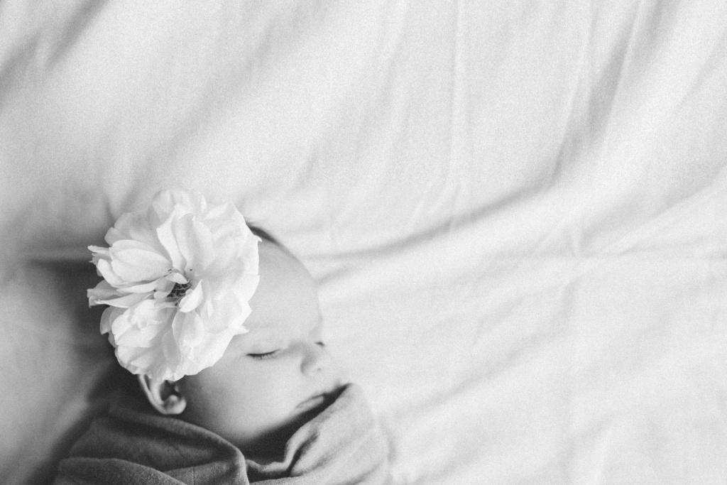 Maternity & Newborn